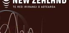 Radio NZ's Summer The Weekend programme focuses on Tamahere Forum