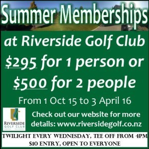Click for Riverside Golf