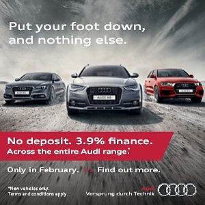 Click for Ebbett Audi
