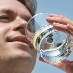 Waikato users of Hamilton city water may get a say in October's referendum on fluoridation