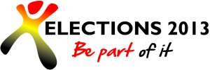 Elections2013_LOGO
