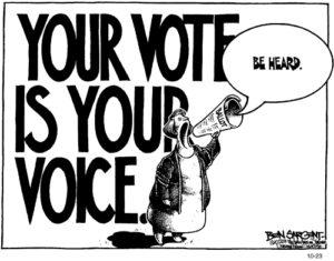 vote-be-heard