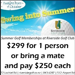 Click for more on Riverside Golf Club