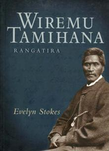 Tamihana, a NZ great