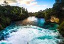 Book traces Waikato River history