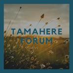 Tamahere Forum