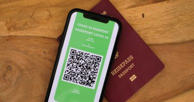 Why a domestic NZ COVID 'passport' raises hard questions about discrimination, inequality and coercion